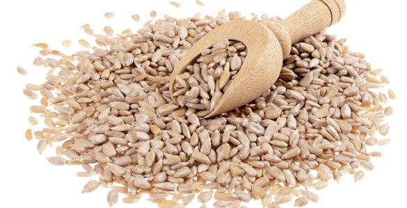 semillas-de-girasol