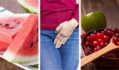 remedio casero natural para prostata