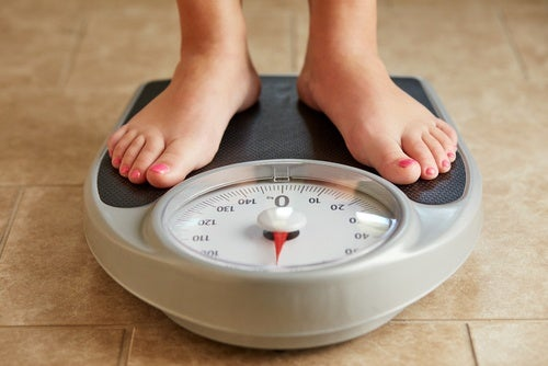 8 alimentos que te ayudarán a perder peso