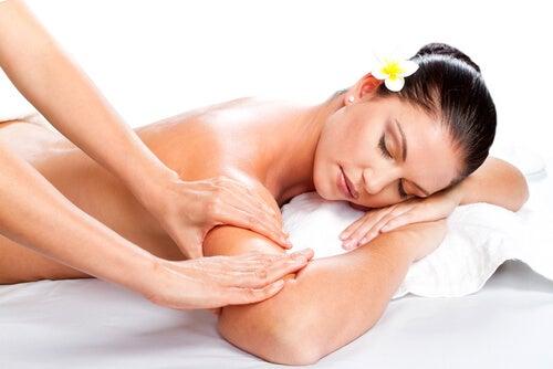 La importancia de sanar el intestino para sanar la piel