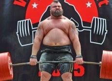 Eddi-Hall-hombre-500-kilos
