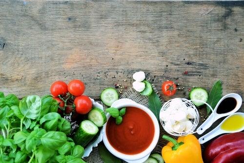 Limpia las arterias y reduce el colesterol