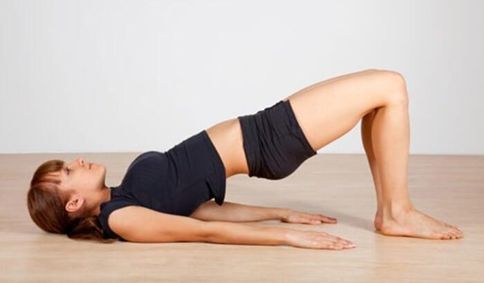 Mejora tu vida sexual y evita la incontinencia urinaria con los ejercicios de Kegel