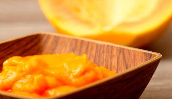 Tratamiento acondicionador de papaya para un cabello hermoso y saludable