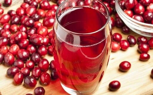 4 frutas anticancerígenas que deberías incluir en tu dieta