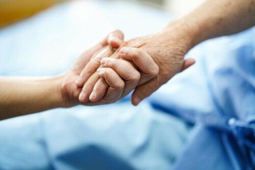 Practicar la bondad: un modo maravilloso de cuidar tu cerebro