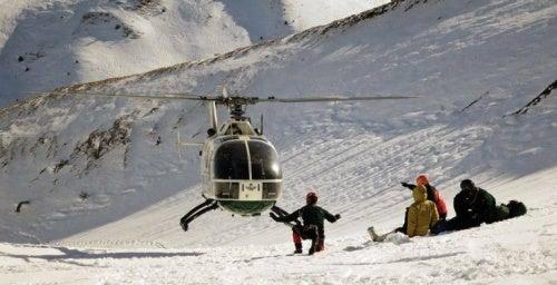 medica-española-que-trabaja-en-el-Everest-rescate