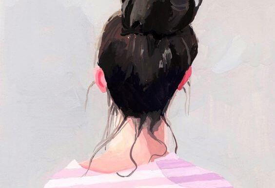 mujer-de-espaldas