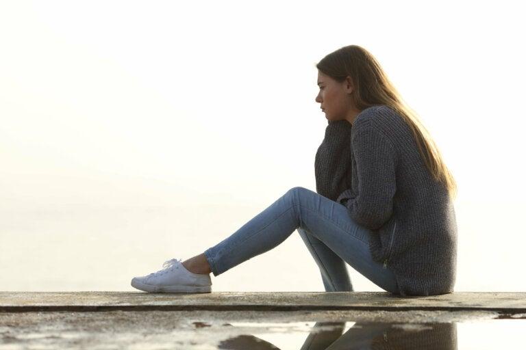 Cómo detectar y vencer la baja autoestima en 5 pasos