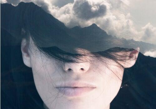 11 frases tóxicas que nunca deberían aparecer en nuestro diálogo interno