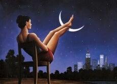 mujer-pies-en-la-luna