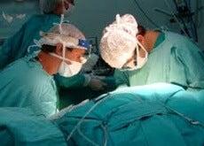 operacion-bebe
