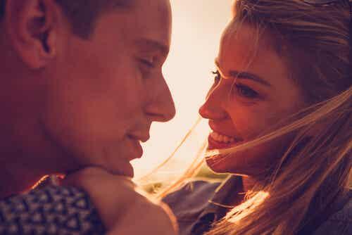 ¿Cuál es el verdadero secreto de la atracción? Esto dice una nueva investigación científica