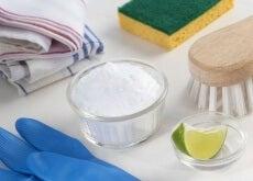preparados caseros para neutralizar los olores desagradables de tu hogar