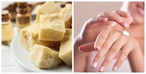 ¿Tus manos y cutículas están secas? No dejes de probar este remedio casero