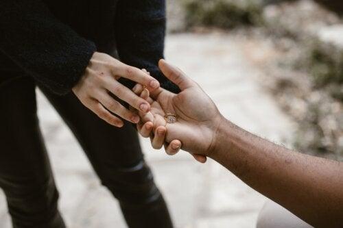 4 señales tempranas de divorcio que pocos ven