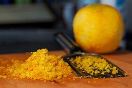 Aprende a preparar tu propia vitamina C casera para fortalecer tus defensas