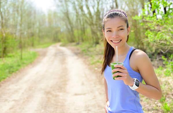 Acaba con el estreñimiento con estos 5 hábitos matinales