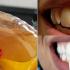 Blanquea tus dientes de forma natural con un ingrediente 100% natural