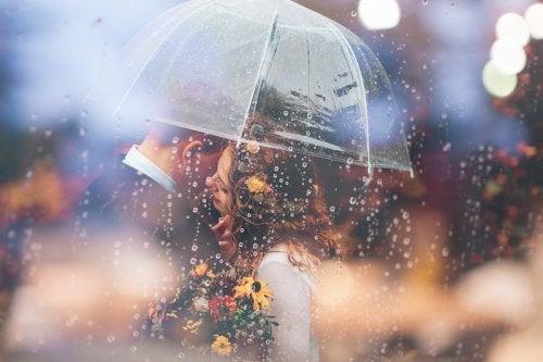 6 lecciones amorosas que enseñan las novelas románticas