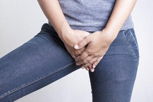 Qué saber sobre la candidiasis vaginal