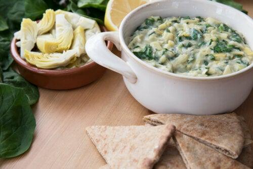 5 alimentos depurativos que debes incluir en tus cenas