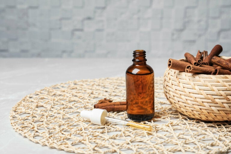 9 aromas que pueden ayudar a tu salud