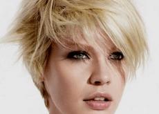 cabello-mas-joven