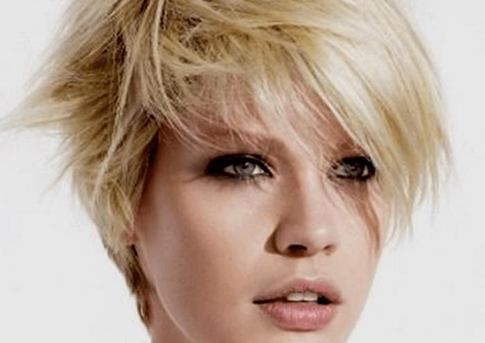 5 consejos para parecer más joven con tu cabello: ¡Te encantarán!