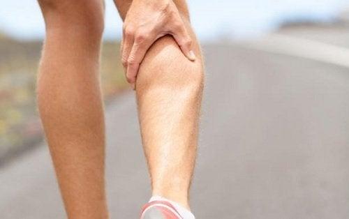 4 señales de que tienes deficiencia de potasio