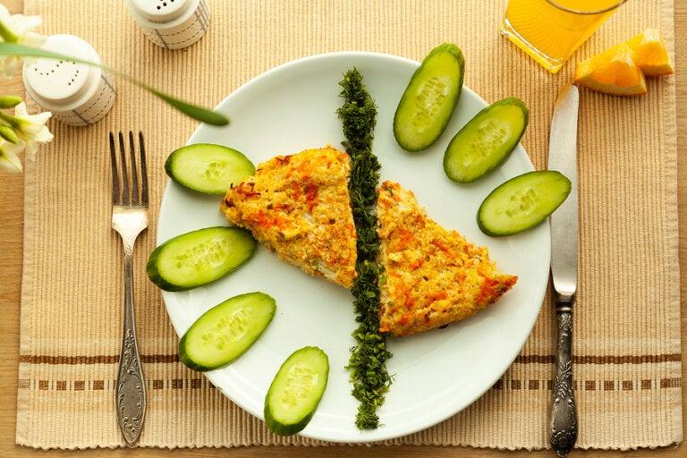 5 consejos fáciles para reducir el ácido úrico en tu desayuno