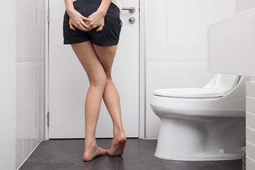 Todo lo que deberías saber sobre el prurito anal