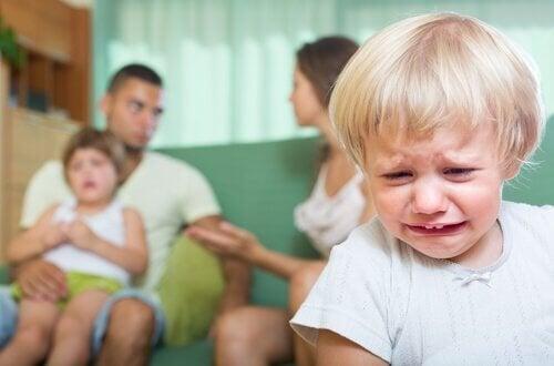 hijos-pelea-padres