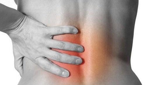 Alimentos que empeoran tu inflamación