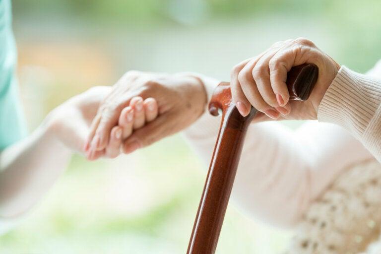 La cortesía es el perfume de la vida, el reflejo de la generosidad