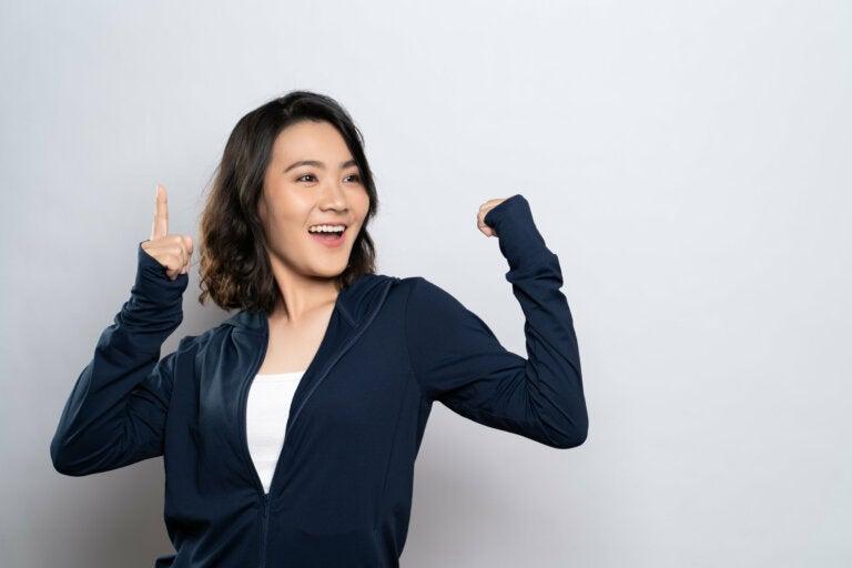 5 cosas que las personas felices nunca hacen