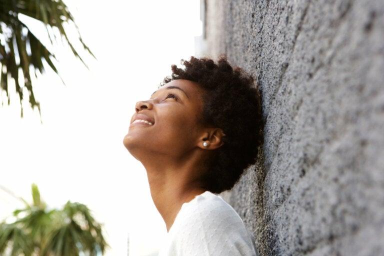 Los 7 beneficios de estar soltero