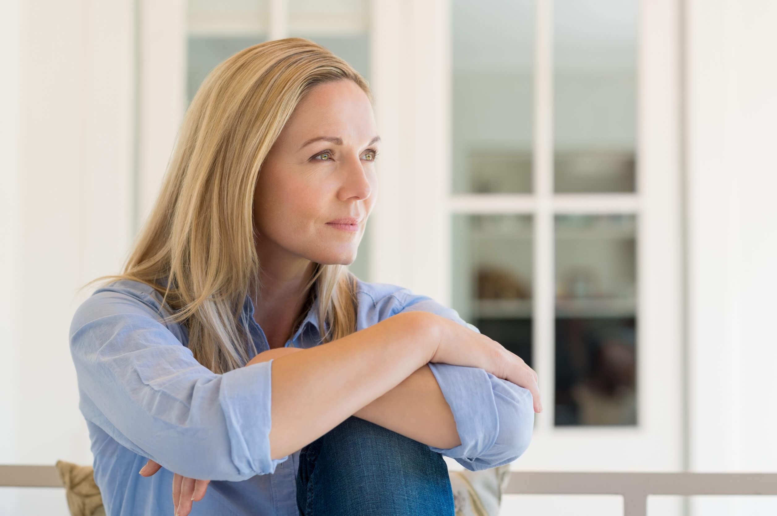 Reconoce que la falta de perdón está afectando tu vida