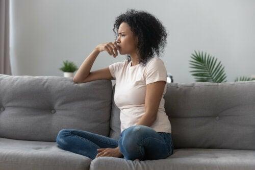 5 claves para calmar la mente inquieta y encontrar la paz interior