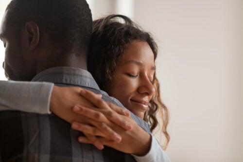 5 pasos para perdonar y continuar