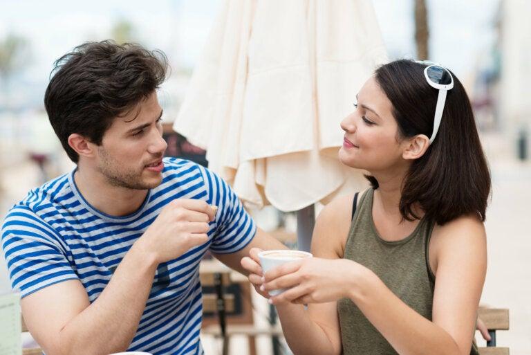 6 cosas de las que debes conversar con tu pareja a diario