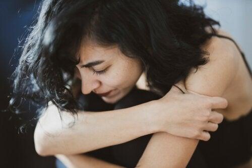 5 señales que indican que eres una persona tóxica