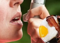6 alimentos que los asmaticos deberian evitar
