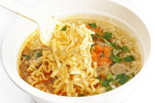 recetas de comida para combatir el acido urico lista de alimentos permitidos para acido urico pimiento verde acido urico
