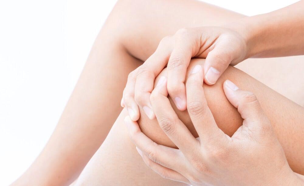 Ejercicios para fortalecer las rodillas – Mejor con Salud