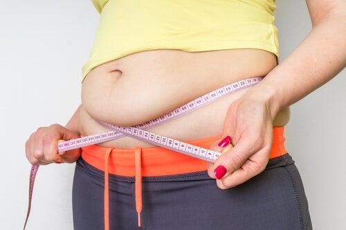 Las dietas bajas en carbohidratos son inútiles