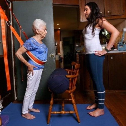 Mujer-yoga1