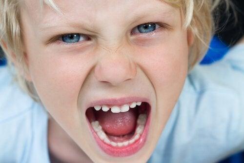 Cómo no sucumbir ante los caprichos de los hijos