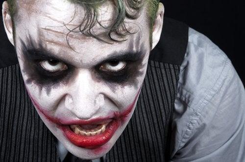 Psicópata-de-la-película-de-Batman