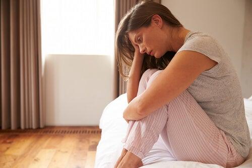 Aprende a diferenciar 7 tipos de dolores provocados por tu estado emocional
